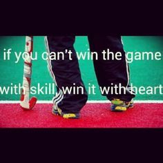 Discover and share Field Hockey Quotes Inspirational. Explore our collection of motivational and famous quotes by authors you know and love. Hockey Quotes, Sport Quotes, Field Hockey Rules, Hockey Boards, Hockey Coach, Cricket Sport, Inspirational Quotes, Motivational Quotes, Softball