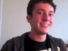 Timothy Doner, o jovem de 18 anos que fala 23 idiomas - Curtir Espetacular