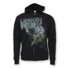 linkin park inspired outfit outfits dresses pinterest. Black Bedroom Furniture Sets. Home Design Ideas