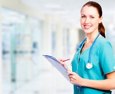 A partire da Lunedì 3 marzo, Dr. Vanni Venturoli riceve anche a Rovigo presso ROVIGOMEDICA - Centro Diagnostico Polispecialistico di recente istituzione, in grado di fornire estese prestazioni mediche in campo diagnostico mediante l'utilizzo di attrezzature di ultima generazione. Prenota la tua visita al: 0425 474769