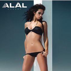 www.alalluxury.it #fashion