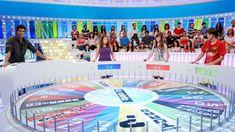 16 Ideas De Métodos Básicos De Escenografía Karen Moran Leslie Valdes Geulian Mercado Juan Villarreal Escenografía Villarreal Disenos De Unas