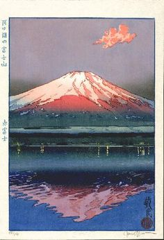 Paul Binnie.  Aki Fuji, 2002