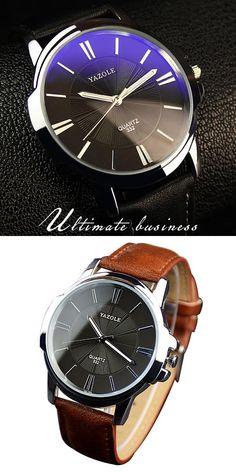XFCS 2017 waterproof watch for man quartz wristwatch mens top brand automatic watches topmerk tag original shock Analog clock
