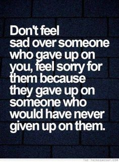 Best quotes about moving on after a breakup truths motivation Ideas Now Quotes, Go For It Quotes, Great Quotes, Quotes To Live By, Motivational Quotes, Life Quotes, Super Quotes, Truth Quotes, Quotes About Breakups