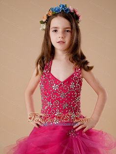 1000 Images About Pageant On Pinterest Little Girl