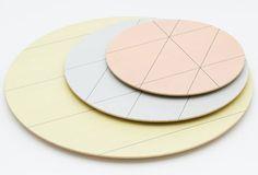 Colour Platter-Design Crush