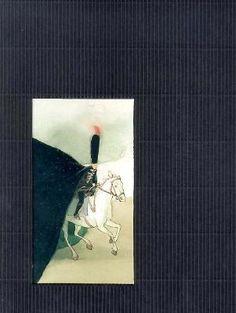 The Art of Lisbeth Zwerger (book)