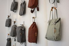 Shop My, My Love, Store, Bags, Shopping, Design, Milk, Tips, Handbags