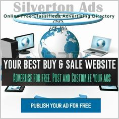 Free Online Advertising In South Africa