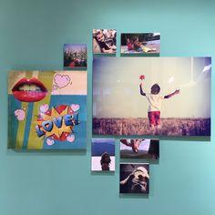 #momenTACO #decoración #hogar #decora #fotografía #fotografías #impresiones #vida #viajes #casas #momentos #historias #amor #love #photos #photography #hogar #home