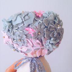 "225 Me gusta, 18 comentarios - Charismatik MUKLA DOLLS (@mukla_doll) en Instagram: ""Flower Fairy #mukladolls #dollmaker #ooakdoll #handmadedolls #handmadetoys"""