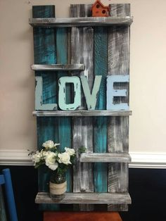 Fence Boards, Fence Panels, Hanukkah, Repurposed, Wreaths, Wood, Diy, Pallets, Home Decor