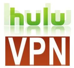 Wants to access & enjoy your favourite TV Shows while residing outside USA? Get Hulu VPN that will assign you the USA IP to become American from around the world.