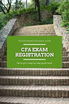 87 Cfa Exam Ideas In 2021 Exams Tips Chartered Financial Analyst Exam