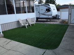 Curb & turf Outdoor Decor, Home Decor, Homemade Home Decor, Decoration Home, Interior Decorating