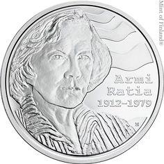 Marimekko : Collector Coin | Sumally (サマリー)