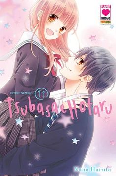 Buy Sommer der Glühwürmchen 11 by Nana Haruta and Read this Book on Kobo's Free Apps. Discover Kobo's Vast Collection of Ebooks and Audiobooks Today - Over 4 Million Titles! Shoujo, Cute Couples, Manga Anime, Atc, Free Apps, Audiobooks, Ebooks, Comic, Products