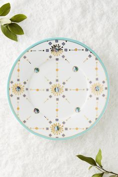 Shop the Formoria Dessert Plate and more Anthropologie at Anthropologie today. Read customer reviews, discover product details and more.