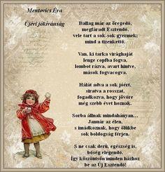 Glinda's media statistics and analytics Happy New Year 2019, Bible, Scrapbook, Quotes, Kids, December, Winter, Working Holidays, Biblia