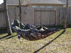 hammock camping in cold weather  a hammock lover u0027s guide to staying warm hammock camping in cold weather  a hammock lover u0027s guide to      rh   pinterest