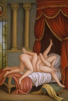 17th century adult stories period porn