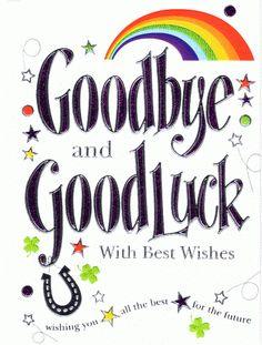 Best Wishes Clip Art |