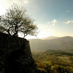 #santuario #laverna #arezzo #toscana #ig_arezzo #ig_toscana  #volgoitalia #volgotoscana #volgoarezzo #vivoarezzo #casentino #nationalpark #parconazionale #sanfrancesco #francescano