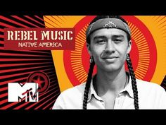 VIDEO: MTV Releases New Episode of 'Rebel Music: Native America,' Highlighting Native Lives Matter, #MMIW - ICTMN.com