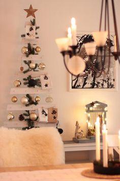 tolles wohnzimmer tannengrun erhebung bild der cdbdfccddaceeef candles xmas