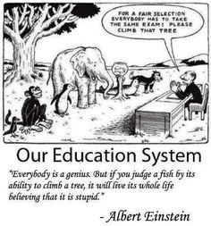 Albert Einstein, the best♥