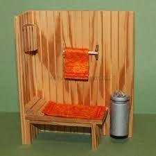 Bildresultat för lundby dockskåpsmöbler 70-tal