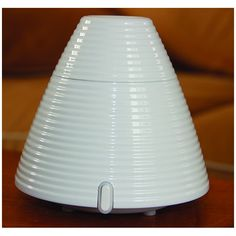 Ultransmit Aroma Diffuser Re-Time