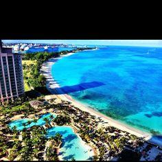 Panama City Beach - August 2012!