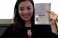 Renewing Your Passport, Canadian Passport, Passport Card, Passport Online, Theory Test, Marriage Certificate, Online Checks, Visa Card, Ielts