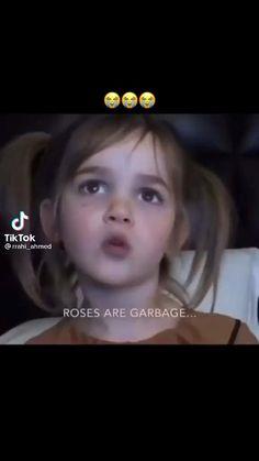 Crazy Funny Videos, Super Funny Videos, Funny Videos For Kids, Funny Video Memes, Crazy Funny Memes, Really Funny Memes, Funny Relatable Memes, Funny Vidos, Funny Laugh