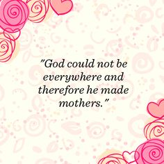 Blessed to be a Step Mother. Aidan's mother respects me and loves that I am part of his life. I respect her as his mother. We are friends. Becoming a mother has been my greatest blessing Famous Mothers Day Quotes, Mother Quotes, Mom Quotes, Great Quotes, Funny Quotes, Life Quotes, Inspirational Quotes, Meaningful Quotes, Family Quotes