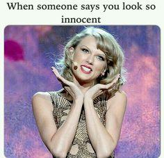 Lol..I do this
