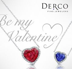 #DercoFineJewelers #Derco #finejewelry #SF #jewelry #diamonds #luxury #fashion #style