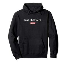 Check this OHT Wordmark Pullover Hoodie . Hight quality products with perfect design is available in a spectrum of colors and sizes, and many different types of shirts! Rosa Parks, Pullover Hoodie, Hooded Sweatshirts, Hanna, Japanese Aesthetic, Korean Aesthetic, Unisex, Types Of Shirts, Funny Shirts