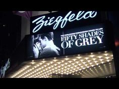 Everyday 50 Shades — Fifty Shades of Grey Unrated – Extraordinary...