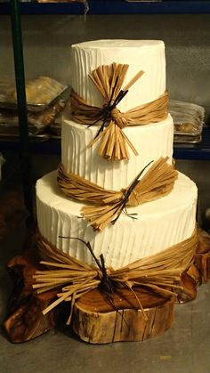 Stacey's Cakes Cakes, Desserts, Inspiration, Tailgate Desserts, Biblical Inspiration, Deserts, Cake, Dessert, Pastries