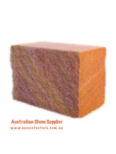 Aussietecture natural stone supplier has a unique range natural stone products for walling, flooring & landscaping. Sandstone Cladding, Sandstone Wall, Sandstone Paving, Natural Stone Wall, Natural Stones, Stone Supplier, Wall Cladding, Outdoor Living, Outdoor Decor