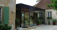 home-extension-op.jpg 480×253 pixels