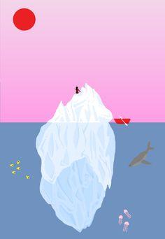 Jelly Fish Wish by Miranda Lorikeet.