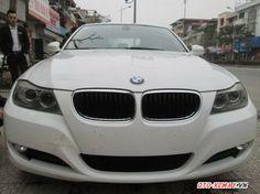 BMW 3 Series 320i nhập Mỹ - 2010 - đăng bán tại chuyên trang mua ban oto http://oto-xemay.vn/  http://oto-xemay.vn/can-ban-xe-oto.html  http://oto-xemay.vn/can-mua-xe-oto.html