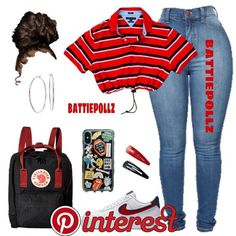 Source by maximafredduraplater tween outfits for school casual Swag Girl Outfits, Boujee Outfits, Baddie Outfits Casual, Cute Teen Outfits, Cute Outfits For School, Teenage Girl Outfits, Teenager Outfits, Teen Fashion Outfits, Outfits For Teens