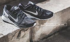 Nike Lunar Glide 7