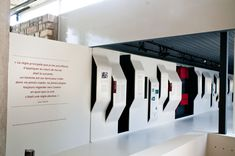 exhibition graphic design - Google 검색