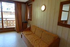 SOLEIL  Appartement met twee slaapkamers en balkon in rustige wijk met shuttlebus  EUR 435.16  Meer informatie  #vakantie http://vakantienaar.eu - http://facebook.com/vakantienaar.eu - https://start.me/p/VRobeo/vakantie-pagina